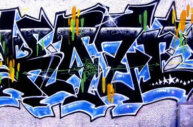 GRAFF 6