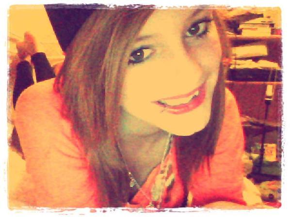 Sourie à la vie et elle te souriras ! <3