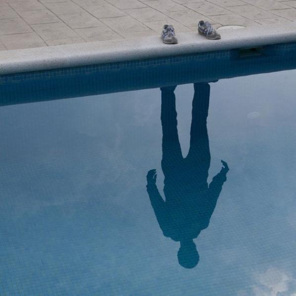 impression d'être invisible
