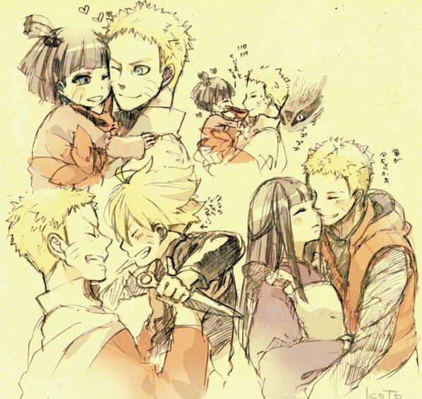 la petite famille =D