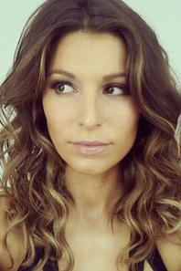 Miss France 2011 Laury Thilleman Shape Magazine