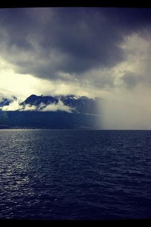 _Switzerland