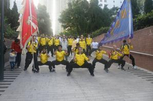 Hello   to  All   friends   master   reporter   sifu   Fans    member  Students