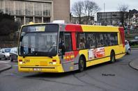 Je serais peut-être pas connecté je voyage dans les bus reportage pour mais autres pseudos