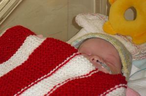voici d'autres foto de ma fille (pas forcement ds lodre^^)