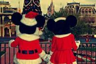 Par-ce-qu'il y a toujours un petit coté magique à Noel !