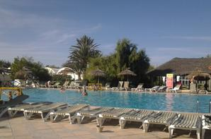 tunisie <3