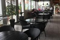 Le Restaurant et Le Bar