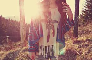Fashion USA (summer clothes)