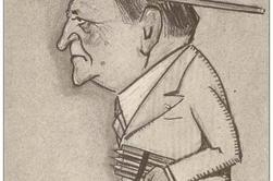 JADIS MARSEILLE