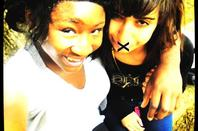 kamely and amel