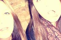 5ans!♥♥