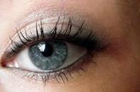 Beauté 1 : Fard à paupières, attention aux erreurs maquillage !