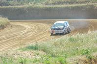 auto cross elne