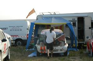 final france  auto cross ufolep  2013