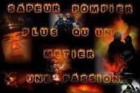 pompier plus qu'un metier une passion :)