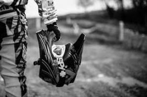 pour les passionné(e) de moto-cross/moto de route