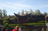 pairy daisa septembre 2012