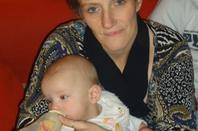 visite kaela novembre 2012
