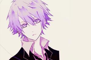 """"""" Que me veut tu ? Que j'arrête de me mutiler ? Non """""""