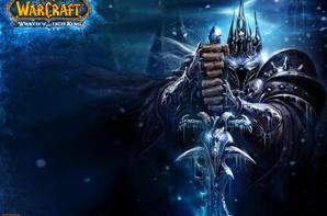 World of Warcraft (3)
