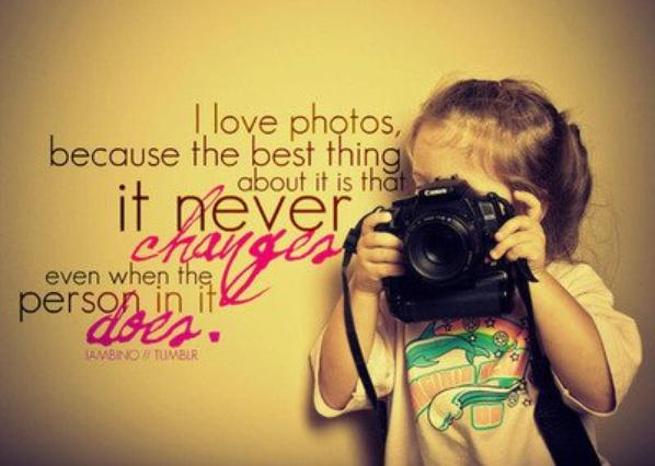 for Me the phot0s is....