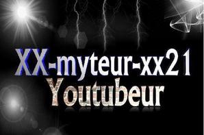 xx-myteur-xx21