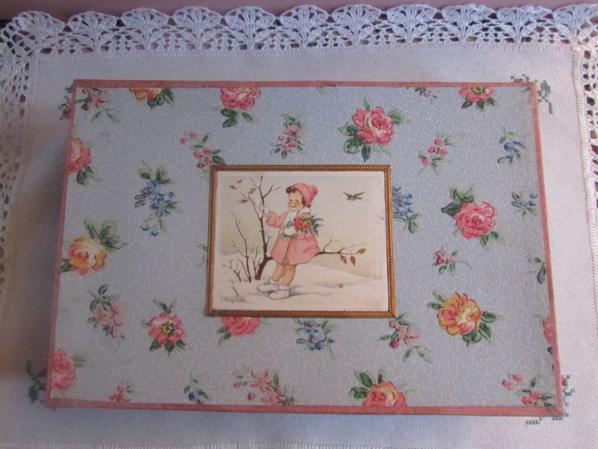 Au dernier salon Paris-Création j'avais aussi trouvé .....