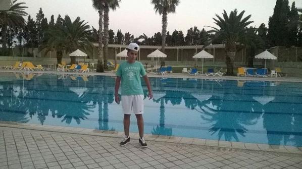 Tunise avk mon frere , avis :p