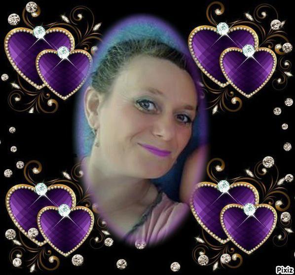 MOI FRANCESCA..........♥