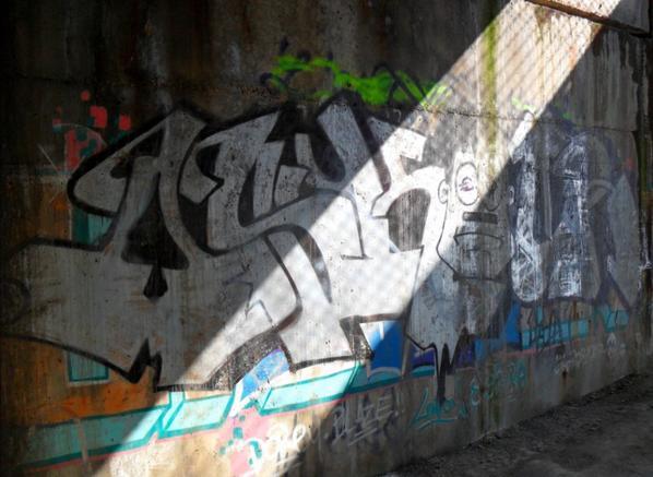 Oskour