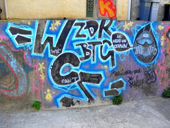 WCS - ZDK - BTG