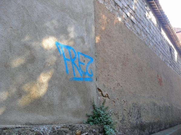 Shin - ?- Oner - Frez