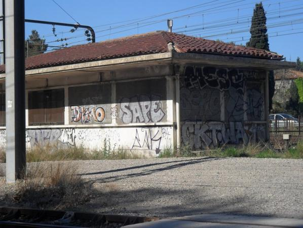 Dimo - Sape - CKT - WA - Meso - Sero