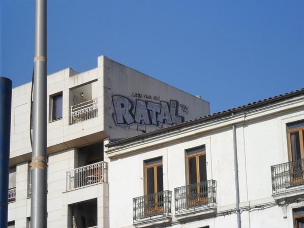 Ratal