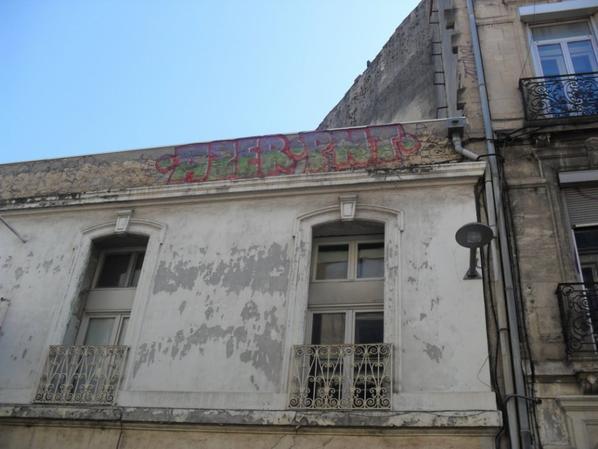 Azer - PNT