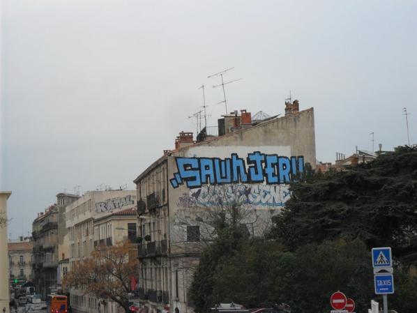 Sawn - Jeru - Clase - Sener - Ratal - SPN