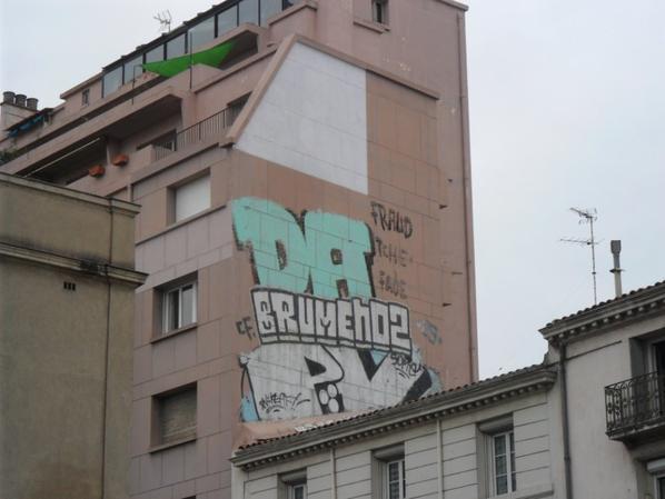 DA - Brum - Enoz - PV - Fraud