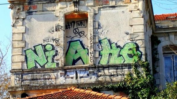 Niake - Zener - Kaps - HEM