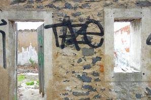 Taze - Shick - Desck - Onema