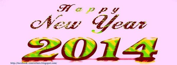 appy new year