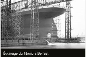 titanic vol 2