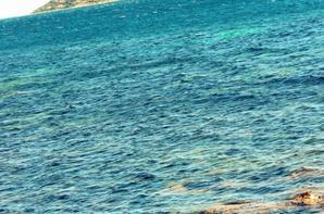 St Tropez en photographies !