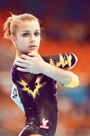 - Championnats d'Europe 2013 en images -