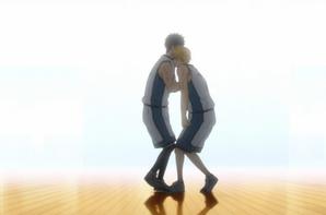 kuroko no basket/basuke