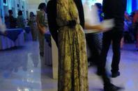 wed of kah hji dayang