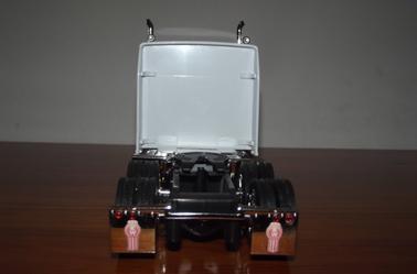 Kenworth W900 New Ray modifié
