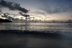 Sélection de photos de paysages (couleur)