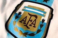 seleccion argenitina vamooos winner's 2016 copa america usa