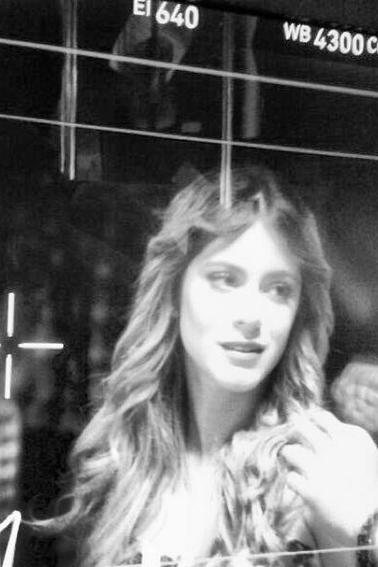 News photos de Tini! ♥